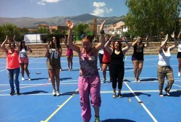 """La parroquia de Jérez del Marquesado organiza el Quinto Campo de trabajo """"La Tizná"""""""