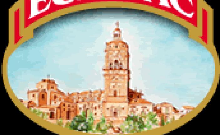 Premio Tótem Ciudad de Guadix a Aceites Echinac aprobado en pleno por unanimidad
