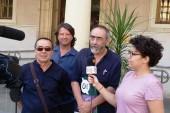 Gana Guadix pone en marcha la atención a la ciudadanía