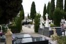 """""""Reglamento para el régimen, policía, administración y fondos del Cementerio de la ciudad de Guadix"""". Año 1864"""