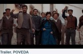 Poveda el trailer de la película rodada en Guadix [Vídeo]