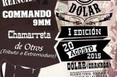 Jornadas Culturales de Dólar del 14 al 23 de agosto