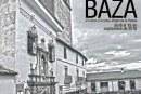 Feria de Baza 2016 [Programa]