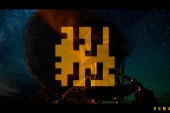 Vídeo clip del grupo Humano