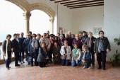 El Aula Permanente de Formación Abierta prepara un nuevo curso en Guadix y programa una charla informativa sobre el nuevo proceso de matriculación