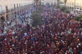Terminada la fiesta del Cascamorras, la Hermandad de la Virgen de la Piedad de Guadix, hace balance de la Fiesta en el año que se cumple el 525 Aniversario [Vídeos]