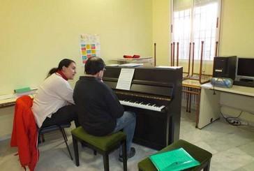 La Escuela Municipal de Música de Guadix arranca el próximo lunes 5 de octubre