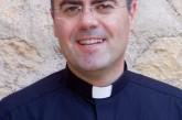 Carta del administrador diocesano, José Francisco Serrano, a la diócesis de Guadix