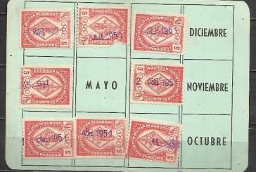 Guadix en plena Guerra Civil española crea un carnet de beneficiencia para evitar abusos – Año 1937