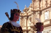 Programa Feria de Guadix 2017 [Vídeos]