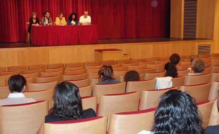 Los interesados en matricularse en el Aula de Extensión de la Uned en Guadix pueden hacerlo hasta el 25 de octubre
