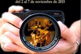 Exposición fotográfica para la elección del Cartel Oficial de la Semana Santa 2016 [Vídeo]