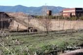 Minas de Alquife reabrirá la explotación minera, una gran noticia para la comarca de Guadix