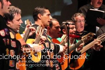 Guadix Clásica 2016