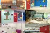 """Centro """"Ruíz del Peral"""" en Guadix, promovido por la Asociación de Discapacidad Intelectual """"San José"""", con la subvención del GDR de GUADIX"""