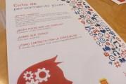 Los jóvenes de Guadix podrán compartir sus ideas a través de charlas en el Ciclo de Pensamiento Joven