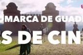 """La comarca de Guadix paraje elegido por la NBC para la serie del Mago de Oz """"Emerald city"""""""