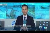 Miguel Ángel Membrilla un joven periodista accitano que ya destaca en Telecinco