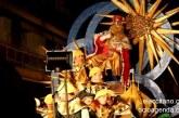 10 consejos para disfrutar de la Cabalgata de Reyes