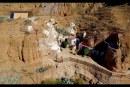 Guadix, sus cuevas y su gastronomía hoy en España directo de Tve