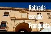 El Partido Popular lamenta la poca sensibilidad del equipo de gobierno del PSOE con el patrimonio accitano