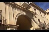 El Equipo de Gobierno aclara de nuevo que la retirada del escudo de la Plaza