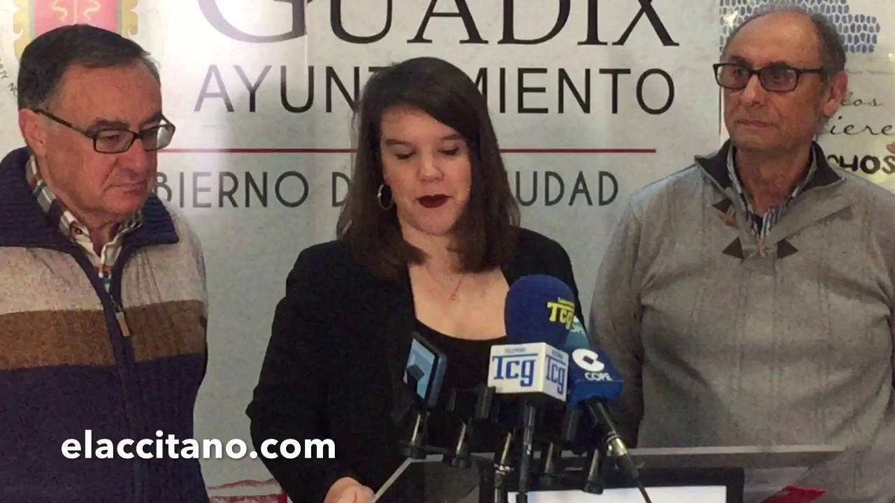 Solidaridad Honduras
