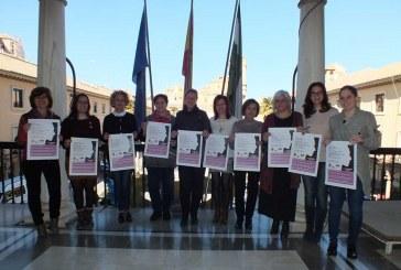 """Actividades en torno al 8 de marzo """"Día de las mujeres"""""""