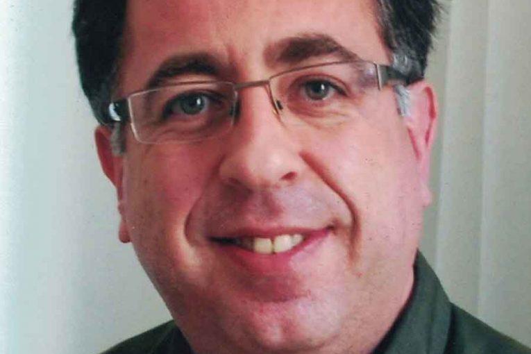 Manuel Hernandez Vera