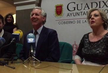 Premios periodismo Pedro Antonio de Alarcón 2017