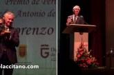 Premio de periodismo Pedro Antonio de Alarcón de Guadix amplia el plazo de entrega de trabajos