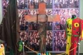 Cruces de Mayo Guadix 2017 ganadores de este año