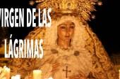 Resumen del Jueves Santo accitano – Semana Santa Guadix 2017 [Vídeos]