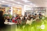 Nuevo éxito de participación de la charla sobre lactancia materna de Maxibebé Guadix