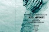 II Memorial Luis Muriel contará con la participación de un Gran maestro del ajedrez y un primer premio de 300€ patrocinado por Romacho centro comarcal