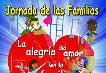 Jornada de familias