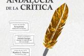 Guadix acoge los XXIII Premio Andalucía de la Crítica