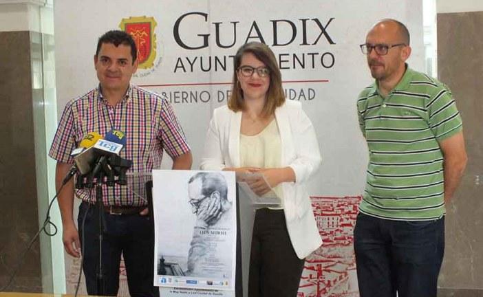 """Cuatro maestros internacionales del ajedrez en el II torneo de ajedrez Memorial """"Luis Muriel"""""""
