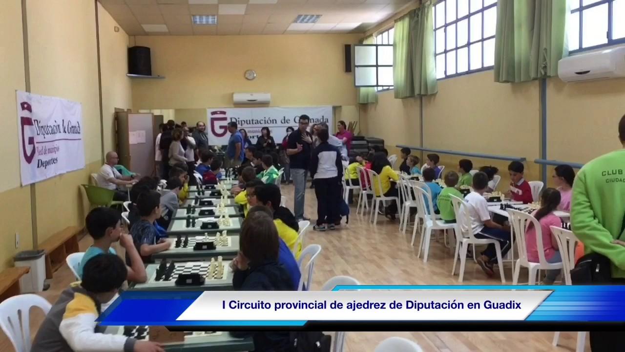 Circuito Guadix : Video m cs en el circuito de guadix bmw faq club