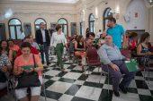 Ayudas a la adecuación de viviendas de mayores o personas con discapacidad