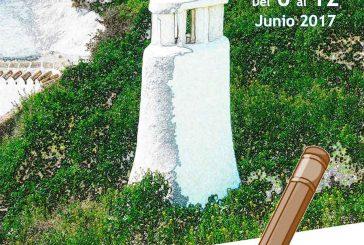 """Concurso de Dibujo """"Cuevas de Guadix"""""""