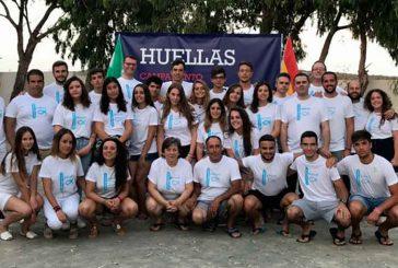 """Campamento de verano para jóvenes: """"una experiencia de fe, compañerismo y amistad"""""""