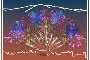 Vídeos de la Feria y Fiestas Guadix 2017