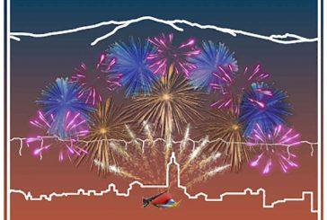 Balance positivo de una Feria en la que ha sido prioritaria la seguridad y la apuesta por la gente de Guadix y comarca