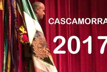 Presentado oficialmente el Cascamorras de Guadix – Baza 2017