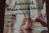 Ferrizidad, 151 pasos hacia la felicidad de Ignacio Ferriz