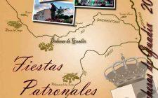 Fiestas Dehesas de Guadix