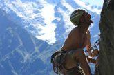 Ha fallecido en los Alpes, Antonio Jesús Vélez del club Accilant