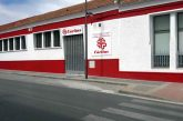 Cáritas bendice e inaugura un Centro de Formación y Empleo en la diócesis de Guadix