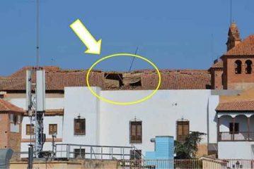 """""""El seminario se hunde"""", titular del Centro de Estudios Pedro Suarez"""